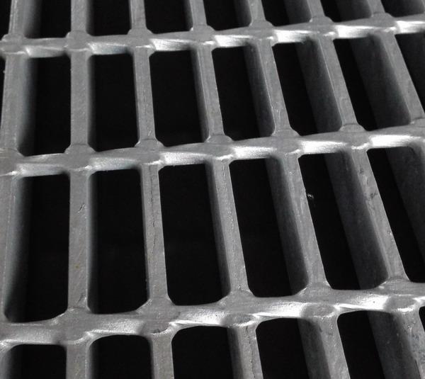 钢格板的规格参数含义如何解读-孙广学